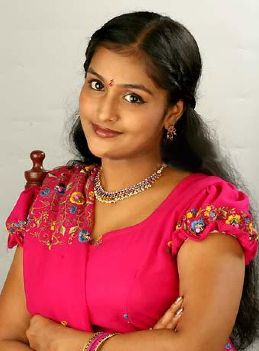 Asian remya nambeesan actress porn photos