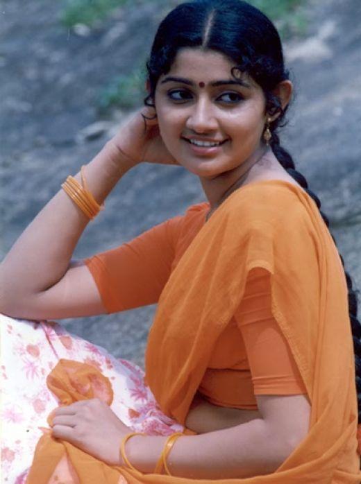 Malayalam actress nude fake — img 15